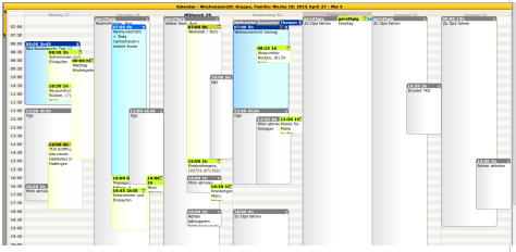 Kalender-Firefox2